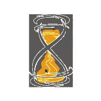 Satovi / Watches