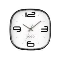 Zidni satovi