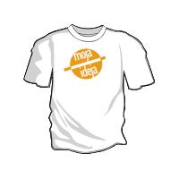 Tekstil / Textiles, T-Shirts