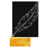 Pribor za pisanje / Writing Accessories
