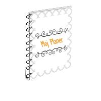Rokovnici / Diaries