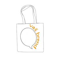 Torbe i putovanja / Bags & Travel