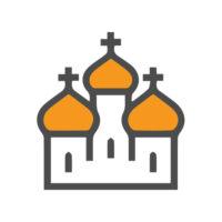 Crkveni proizvodi / Church Products