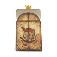 crucifix-box2